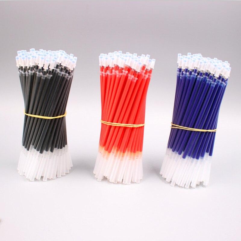 20-pcs-lote-05mm-neutro-caneta-gel-recargas-de-tinta-conjunto-de-papelaria-coreano-escola-officesupplies-preto-vermelho-azul-caneta-de-tinta-recargas