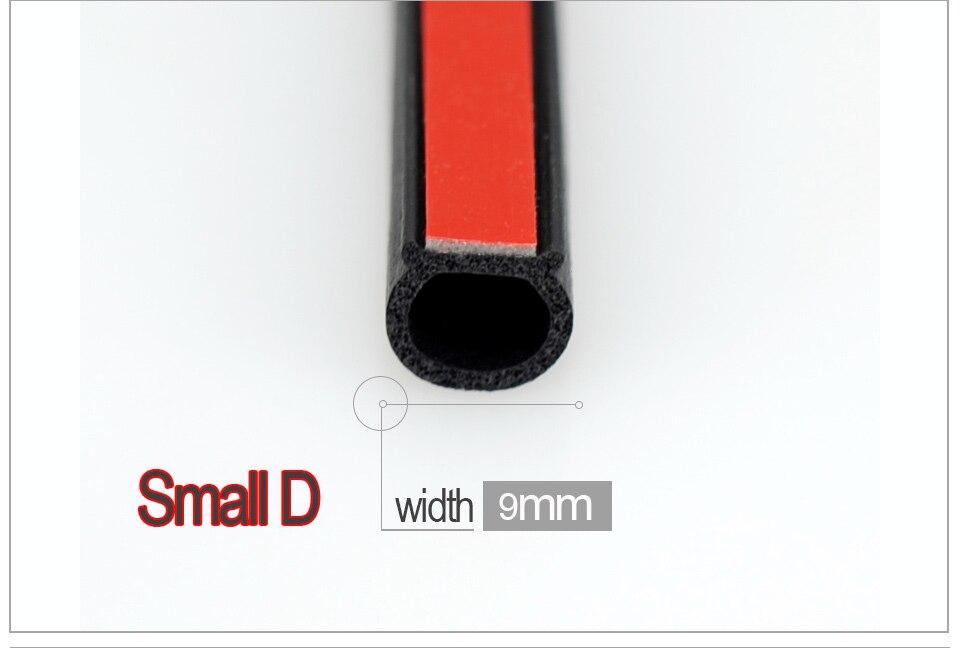 Car-Door-Seal-Big-D-P-Z-Y-9-Auto-Rubber-Seals-Weatherstripping-Sound-Insulation-Door-Seal-Windshield-Rubber-Seal-Strip-2-Meter_09