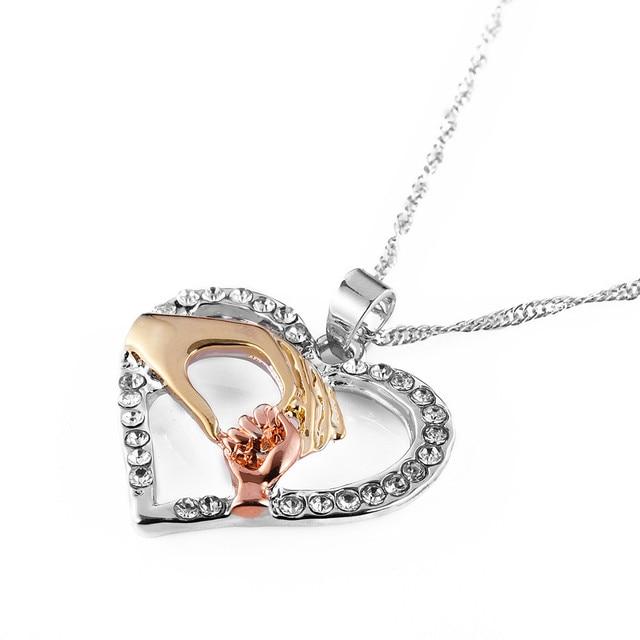 3-color-Mother-Love-Baby-Child-Rhinestone-Big-Hand-Hold-Little-Hand-Design-Heart-Necklace-Mom.jpg_640x640.jpg