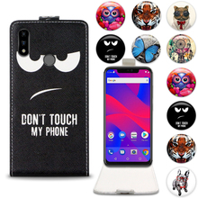 best sneakers ad9ea c9370 Buy blu vivo case and get free shipping on AliExpress.com