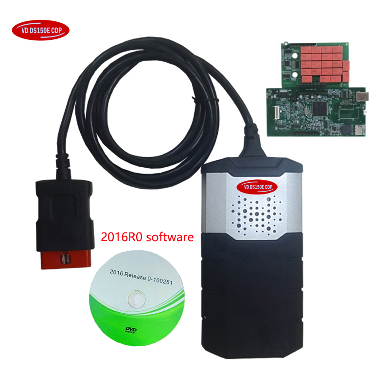 2018 TCS PRO obd obd2 obdii scanner 2015.R3 keygen/2016.00 for delphis vd ds150e cdp bluetooth car and truck diagnostic tool2018 TCS PRO obd obd2 obdii scanner 2015.R3 keygen/2016.00 for delphis vd ds150e cdp bluetooth car and truck diagnostic tool