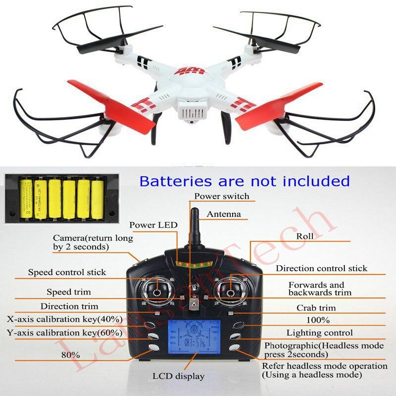 Strange V686G Quadcopter Wiring Diagram Wiring Diagram Database Wiring 101 Photwellnesstrialsorg