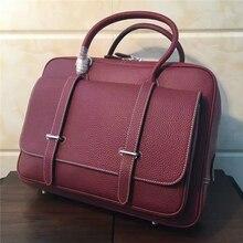WW0878 100% из натуральной кожи роскошные Сумки Для женщин сумки дизайнер Crossbody сумки для Для женщин известный бренд взлетно-посадочной полосы