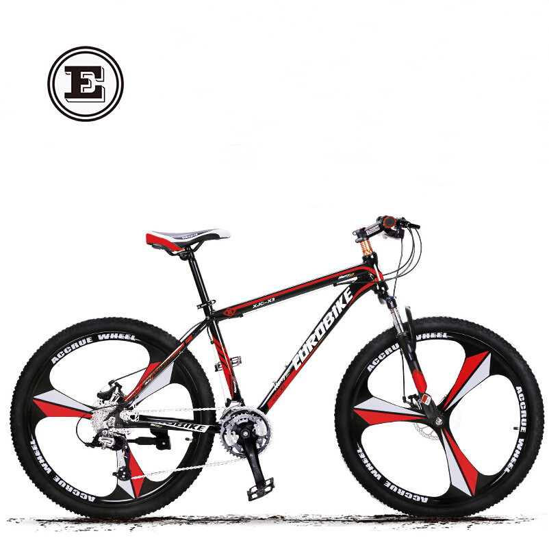 eurobike 30 speed mountain bike alloy frame mountain bicycle 26 inch magnesium alloy sport wheel. Black Bedroom Furniture Sets. Home Design Ideas