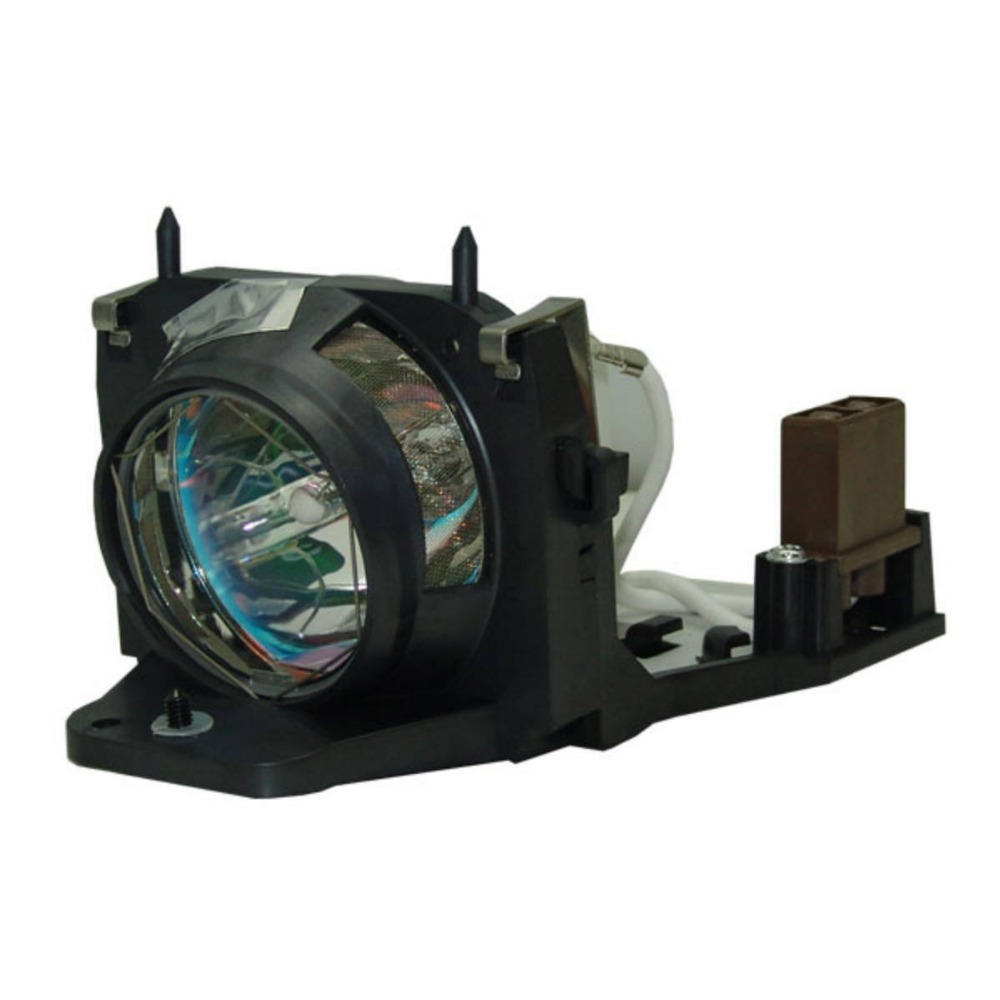 Projector Lamp Bulb SP-LAMP-LP5E SP-LAMP-LP5F for Infocus LP500 LP530 with housing sp lamp 078 replacement projector lamp for infocus in3124 in3126 in3128hd