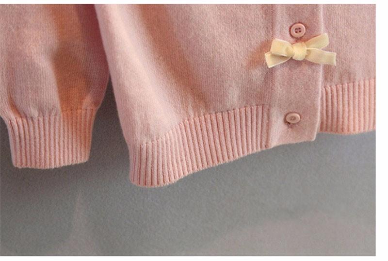 children sweater (5)