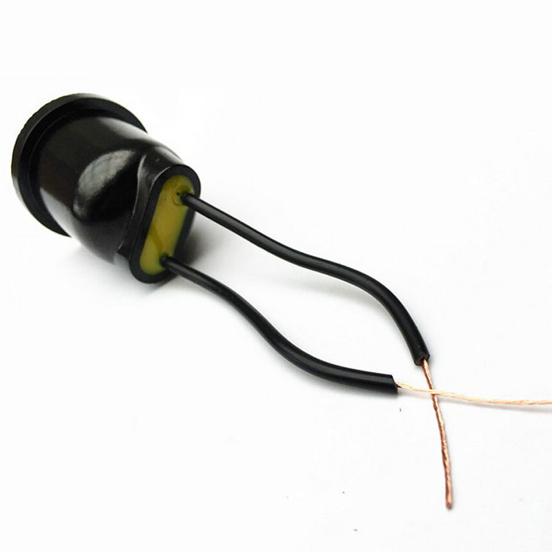 20pcs Lamp Bases Converter Rotary Switch LED Bulb E27 Screw Lamp ...