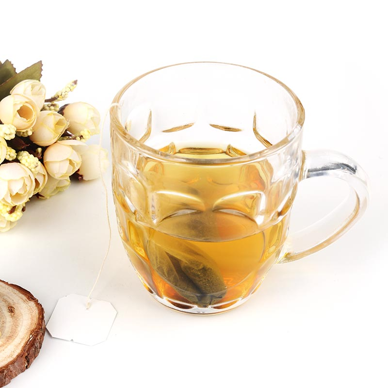 Wu long oolong tea weight loss image 2
