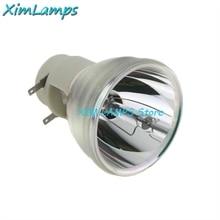 NP19LP Lampe De Projecteur De Rechange Ampoule P-VIP 230/0. 8 E20.8 pour NEC NP-U250X NP-U250XG NP-U260W NP-U260W + NP-U260WG