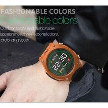 Bluetooth 4,0 wasserdichte ip57 smart watch q8 unterstützung dual sim karte smartwatches für apple android telefon pk gt08 u8 dz09 uhr