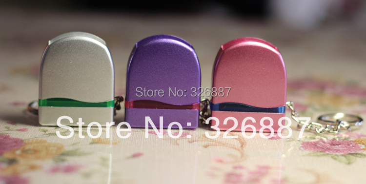Customized Photosensitive stamp mark Colorful cartoon  birthday name  Word for DIY Scrapbooking/Card Making/Wedding Decoration coco perla coco perla co039awhmk10