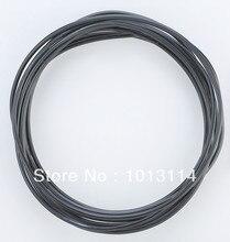 Bonsai Aluminum Training Wire 3.5 mm 100G