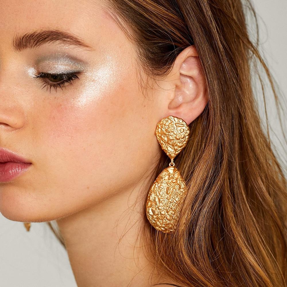 Модное золото картинки