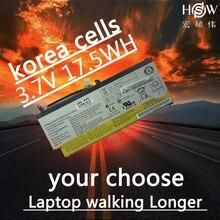 HSW Laptop Battery for Lenovo Tablet PC Miix 2 8 Inch Batteries L13M1P21 battery laptop L13L1P21