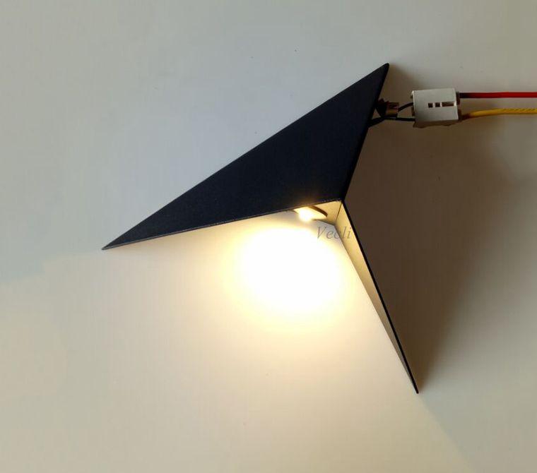 wall-lamp-25