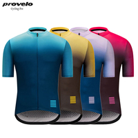 2019 Men's Pro Team Cycling Jersey/Quick Dry MTB Bike Jersey /Bicycle Cycle Clothes Summer Ropa Ciclismo Summer Cycling Shirt