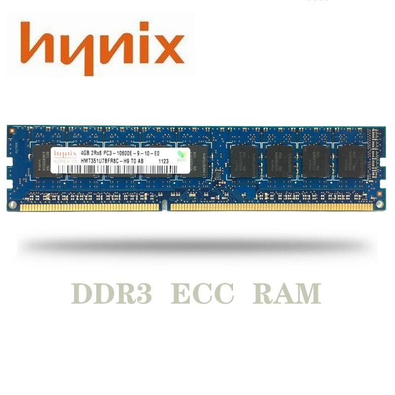 Samsung GB 8 2 GB 4 GB ECC DDR3 PC3 12800E 14900E 1600 MHZ 1333 Mhz 1866 Mhz área de trabalho Do Servidor memória 1600 1866 1333 MHZ 8G RAM DIMM
