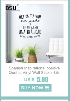 Detail Feedback Questions About Spanish Inspirational Positive