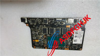 Original Stock For Lenovo FOR YOGA 2 Pro MOTHERBOARD WITH I5 CPU AND RAN VIUU3 NN