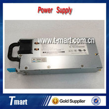 High quality server power supply for RH2285 2286 PS-2461-6F-LF 460W, fully tested&working well