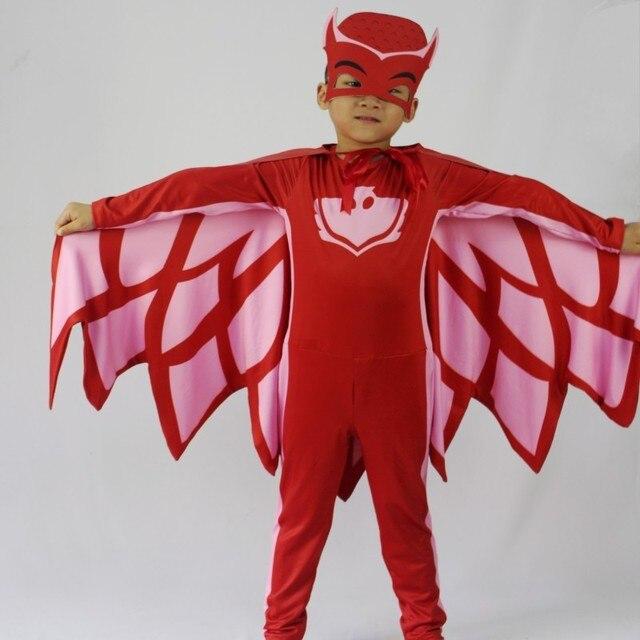Pj Masks Halloween Costume.Pj Halloween Costumes Green Disguise Gekko Classic Toddler Pj