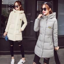 TX1145 Дешевые оптовая 2016 новая Осень Зима Горячая продажа женской моды случайные теплая куртка женские bisic пальто