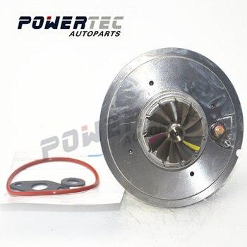 Balanced 49377-00500 turbo charger ตลับหมึก core ชุดซ่อม turbine 49377-00510 สำหรับ Ford Transit V 2.4 TDCi h9FA 101 Kw 137 HP