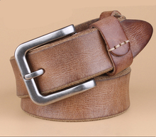 Designer Leder Herrengürtel Luxury gürtel Für Männer Hohe Qualität Marke