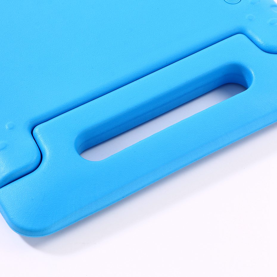 kaitseümbris Huawei MediaPad M3 8,4-tollise tahvelarvutiga Shock - Tahvelarvutite tarvikud - Foto 6