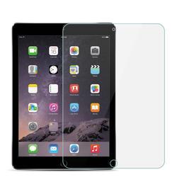 Закаленное Стекло для Apple iPad 2018 9,7 2017 Стекло для iPad Air 2 Mini 1 2 3 4 Pro 10,5 11 дюймовый защитный экран защитная пленка