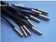 [BELLA] Industrial-type digital temperature sensor DS18B20 original spot  --10pcs/lot