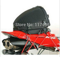 New Motorcycle Tail Bag Motorcycle Sport Back Seat Bag hand bag shoulder bag Waterproof stocked TR32
