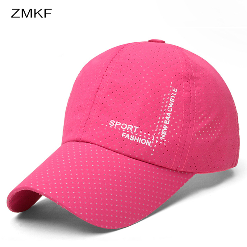 Baseball Cap Mens Hat Spring Custom Hats Chance The Rapper Snapback Cowboy  Man Black Luxury Brand 2018 New Designer Luxury Brand a46b5adb6e94