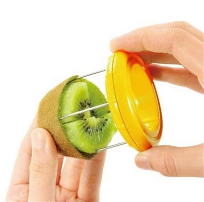 Online Kaufen Großhandel kiwi schäler aus China kiwi sch&auml ... | {Schäler 44}