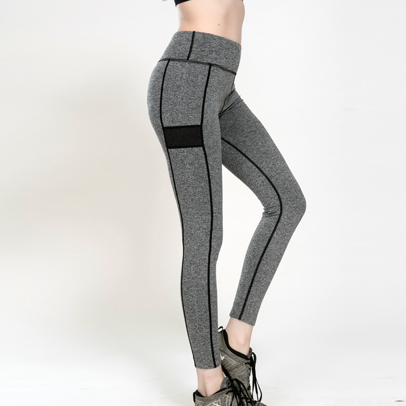 Popular Running Pant Pocket-Buy Cheap Running Pant Pocket lots ...