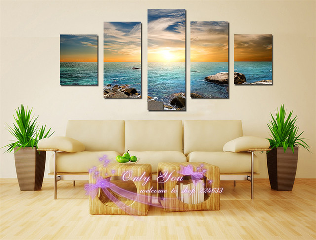Famous Hd Wall Art Photos - Wall Art Collections ...