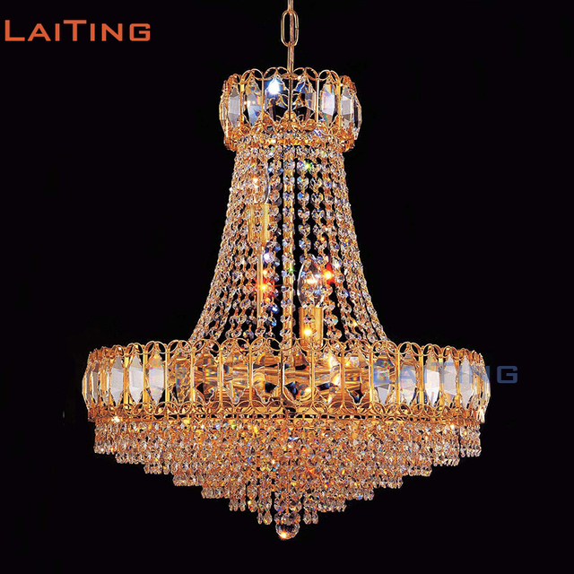 chandeliers ceiling chandelier crystal modern cheap fixtures led shipping free fixture light