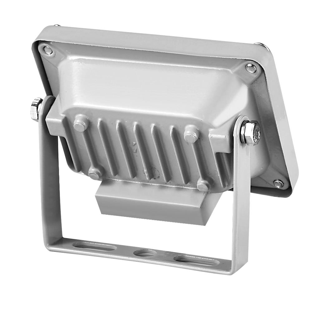 Holofotes de iluminação ao ar livre Working Input Voltage : Ac220v-240v