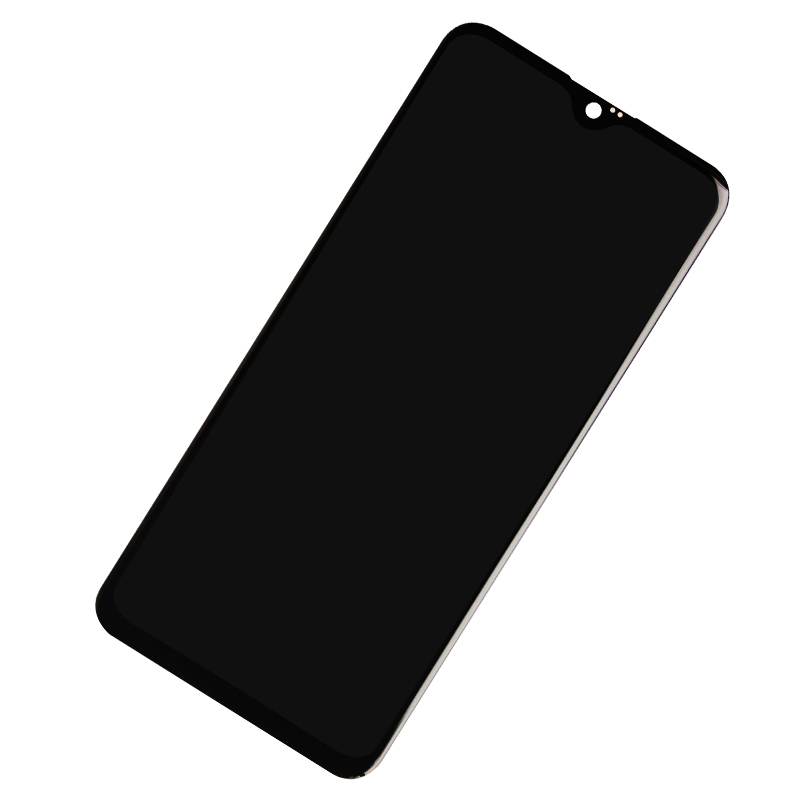 Image 3 - 6.3 inch UMIDIGI S3 PRO LCD Display+Touch Screen 100% Original Tested LCD Digitizer Glass Panel Replacement For UMIDIGI S3 PRO-in Mobile Phone LCD Screens from Cellphones & Telecommunications on