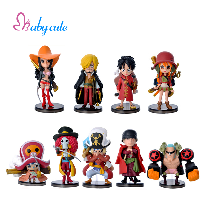 Anime Characters That Are 5ft Tall : Tall cartoon characters promotion shop for promotional