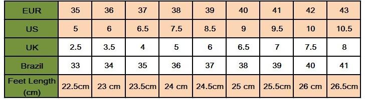 HTB1nk8.NpXXXXadXFXXq6xXFXXXG (1)