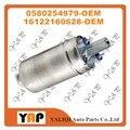 Топливный насос для FITPorsche 911 Targa 964 3.3L 3.6L 0580254979 16122160628 1997-1993