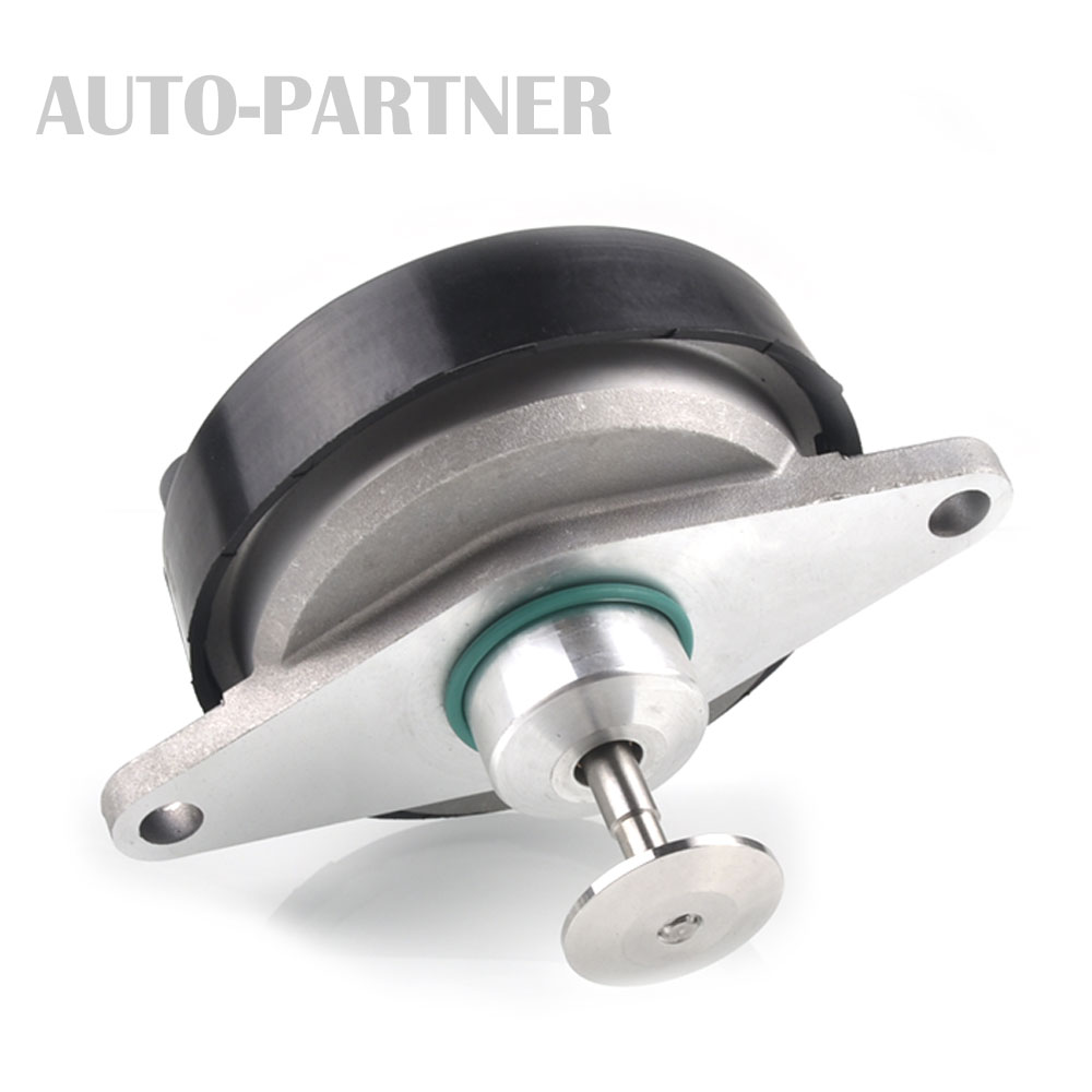 AUTO-PARTNER exhaust gas recirculation valve EGR for Opel Astra Omega Vetra 9192805 93170138 849124 849156