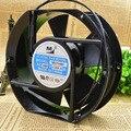 Envío Delivery.380 v 0.26 A 51 YM317ANB1 150*172*17251mm eje de cremallera diáspora ventilador de calor