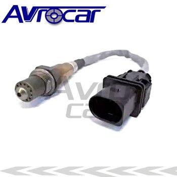 O2 Lambda Sensor Oxygen Sensor Air Fuel Ratio Sensor for Honda Cr-V CRV IV Civic IX Tourer 1.6L 36531-RZ0-G01 36531-RZ0-G010