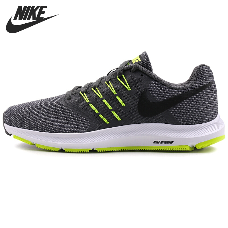 Price List For Nike Shoes Men
