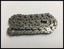 Motorcycle cylinder chain CBT125 CB125T rules chain 4*5-94L Small chain