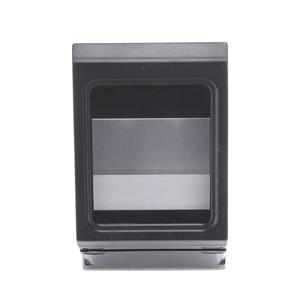 Image 5 - R307 Capacitive Fingerprint Reader/Module/Sensor/Scanner