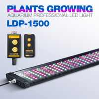 LICAH Fresh Water Aquarium Plant LED LIGHT LDP-1500