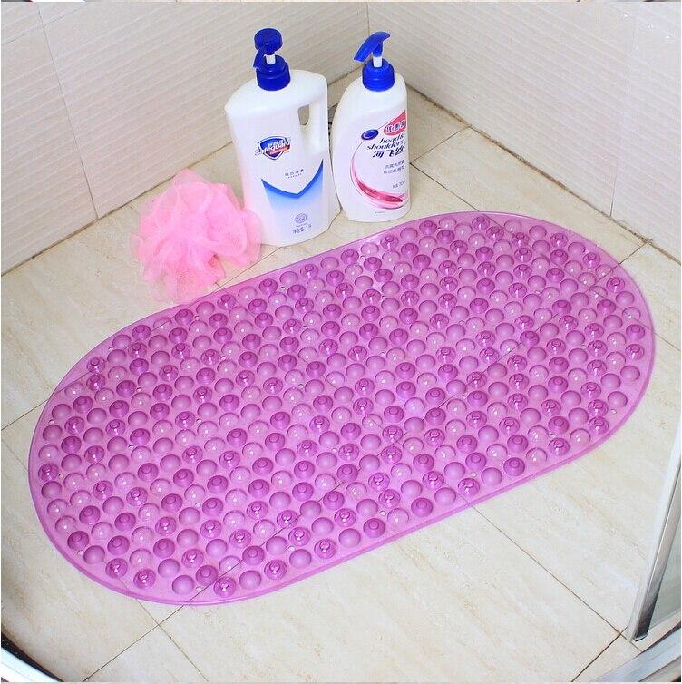 online kaufen großhandel rutschfeste bad aus china rutschfeste bad, Hause ideen
